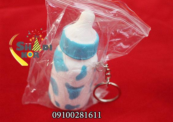 اسکویشی-شیشه-شیر-فروش---عمده-لوازم-ضد-استرس-اسکویشی-نرم-عروسکی