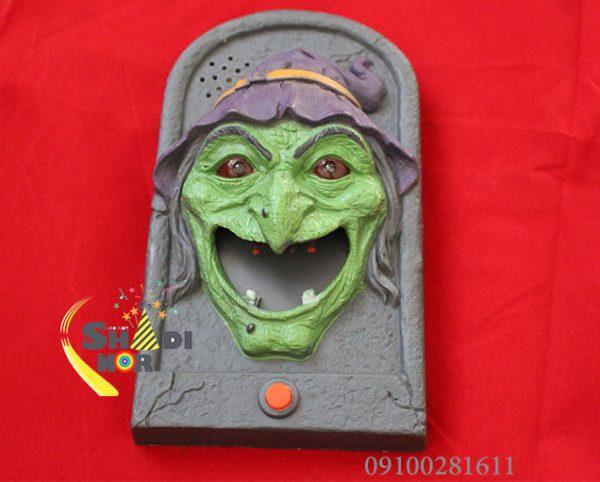 زنگ-هالووین-فروش-عمده-لوازم-هالووین-زنگ-ترسناکم-زنگ-زبون-وحشت