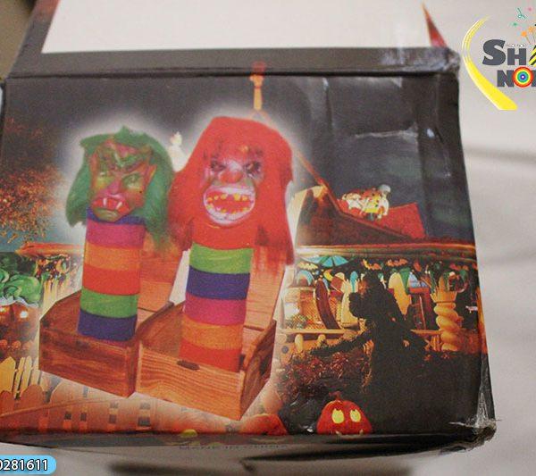 جعبه-ترس-وحشت-خفن-جعبه-شوخی-ترسناک-فروش-عمده-لوازم-هالوین-خرید-لوازم-شوخی