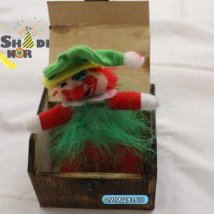 جعبه-وحشت-دلقک-جعبه-شوخی-فروش-عمده-لوازم-هالووین-خرید-لوازم-شوخی