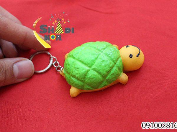 اسکویشی-لاکپشت-فروش-عمده-اینترنتی-اسکویش-بازار-تهران