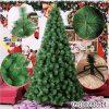 قیمت عمده درخت کریسمس کاج نوک برفی