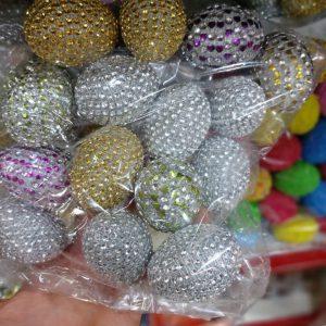فروش عمده تخم مرغ های تزیینی عید نوروز