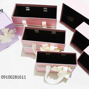 سفارش آنلاین جعبه کادویی 6 تیکه و زیبا