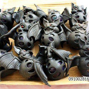 فروش عمده انواع فیجت خفاش در کاری وبسایت
