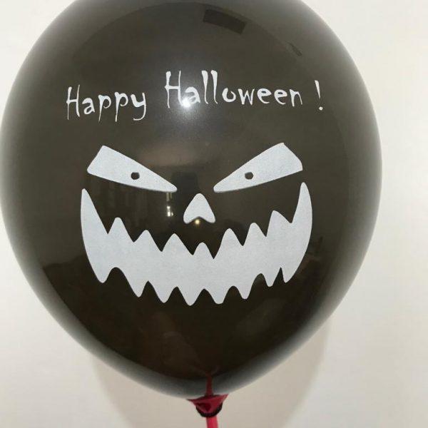 خرید عمده لوازم هالووین انواع بادکنک هالووین