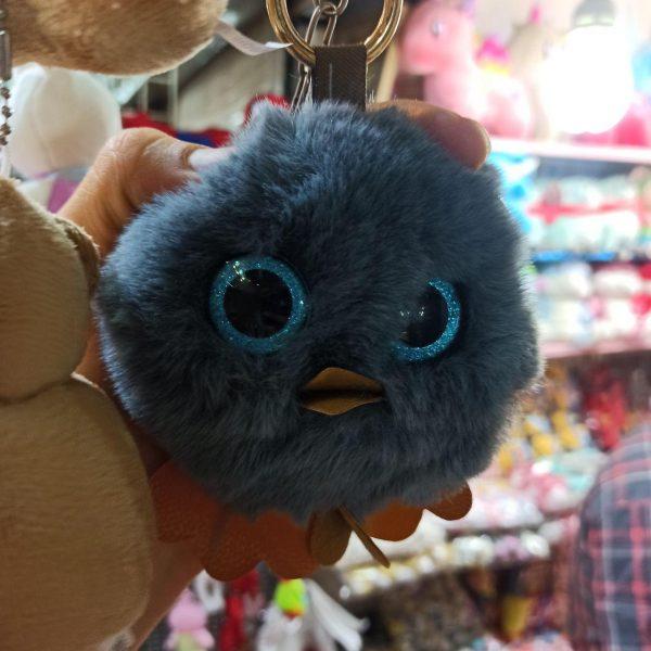 پخش عمده انواع عروسک جاسوییچی جوجه ،خرسی