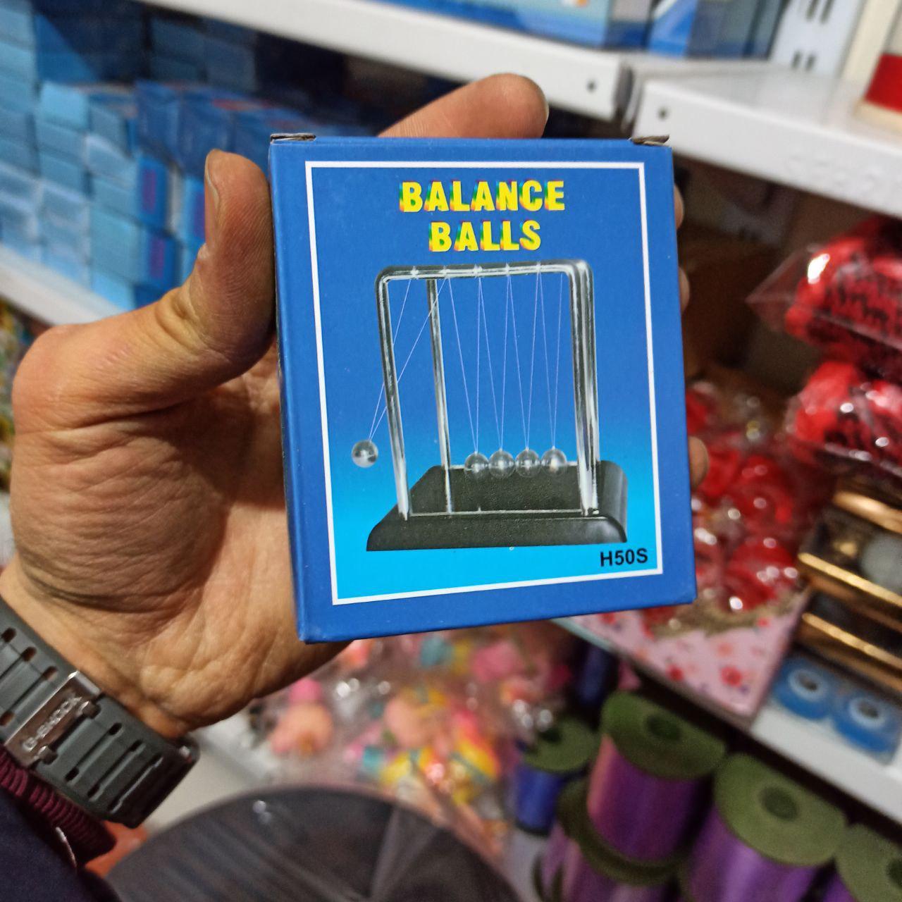 پخش عمده اسباب بازی های خاص بازی بالانس بانز