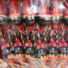 تاپر صورتک فروش عمده لوازم عید نوروز