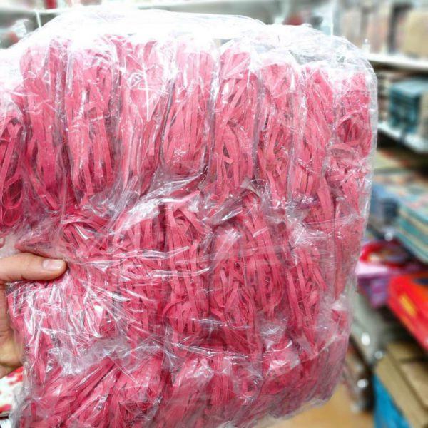 پخش عمده انواع لوازم کادویی